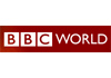 Play BBC World News: headlines