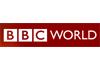 Play BBC World News: headlines