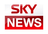 Play Sky News UK