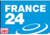 Play France24 - English