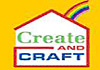 Play Create and craft