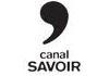 Play Canal Savoir