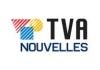 Play LCN - TVA