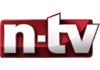 Play N-TV, der Nachrichten Sender