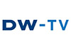 Play DW-TV