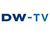 Play DW-TV