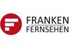 Play Franken TV