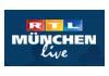 Play RTL München Live
