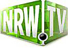 Play NRW TV