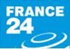 Play France24 en direct