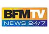 Play BFMTV en direct