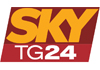Play Sky TG 24 - Sky News