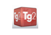 Play Rai tv - Ultimo Tg2