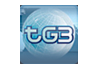 Play Rai.tv - Ultimo Tg3