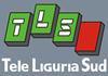 Play Tele Liguria Sud