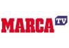 Play Marca TV