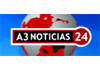 Play Antena3 Noticias