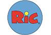 Play RiC