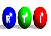 Play RTI