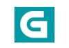 Play TVG - Galicia