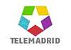 Play Telemadrid Sat