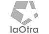 Play LaOtra - Madrid