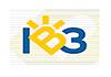 Play IB3 - Illes Barlears
