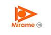 Play Mirame - Tenerife