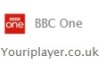 Play BBC One Catch Up