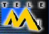 Play Tele M1