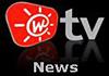 Play WPTV News