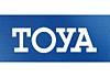 Play Toya TV Pogoda