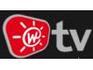 Play WPTV