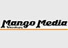 Play Mango 24