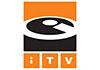 Play ITV