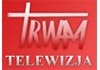 Play TRWAM TV