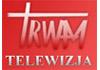 Play TRWAM TV