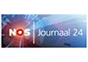 Play NOS Journaal - NPO Nieuws 24