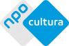 Play NPO Cultura
