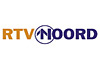 Play RTV Noord