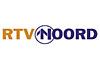 Play RTV Noord