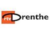 Play RTV Drenthe