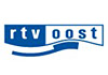 Play RTV Oost