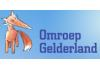 Play RTV Gelderland