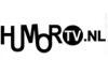 Play Humor TV - Vara cabaret en satire