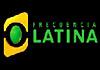 Play Frecuencia Latina