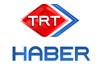 Play TRT Haber