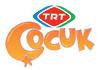 Play TRT Çocuk