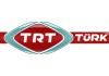 Play TRT Türk - TRT INT