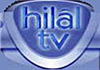 Play Hilal